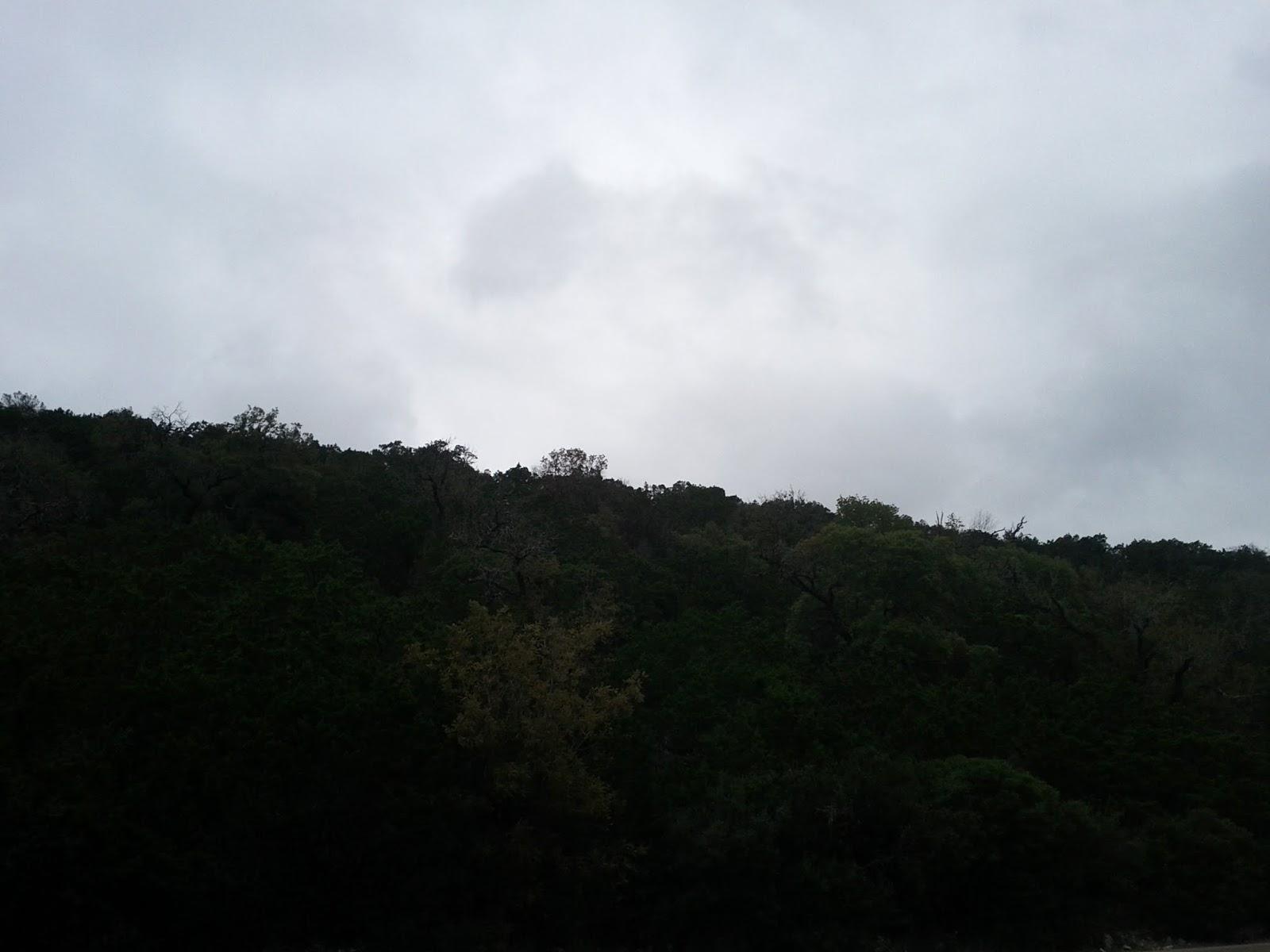 Fall Vacation 2012 - IMG_20121023_123234.jpg