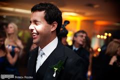Foto 2238. Marcadores: 28/08/2010, Casamento Renata e Cristiano, Rio de Janeiro