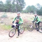 Caminos2010-106.JPG