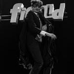 ©2015 Christine Coquilleau Naït Sidnas - FIEALD-09269.jpg
