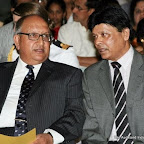 Harshadbhai's photo with Anand Satyanand.jpg