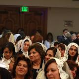 Feast of the Resurrection 2012 - _MG_1269.JPG