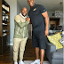 'It's about time for me to buy a NBA team' - Floyd Mayweather