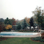 images-Pool Environments and Pool Houses-Pools_7.jpg