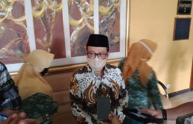 2 Tahun Batal Haji, Dewas BPKH Kemenag Klaim Keamanan Dana Haji, Bisa Dicek di Website Ini