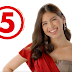 TV5 LAUNCHES NEW CATCHY STATION ID, 'IBA SA 5', & OFFERS A HOME FOR CELEBS LIKE MAINE MENDOZA, JULIA BARRETTO & YASSI PRESSMAN