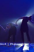 Han Balk Voorster Dansdag 2016-4888-2.jpg