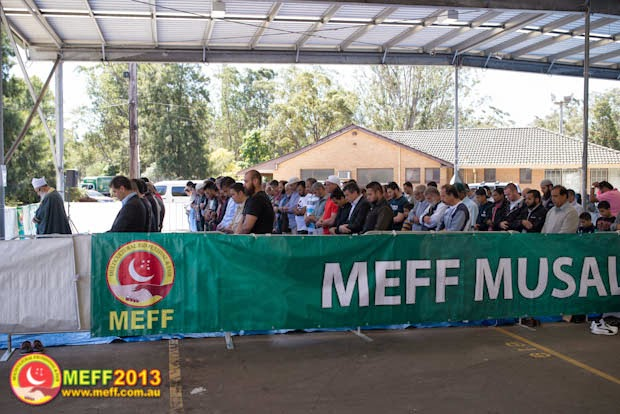 MEFF2013WM-131