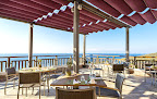 Фото 12 Kempinski Barbaros Bay Hotel