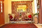 Фото 11 Divas Hotel