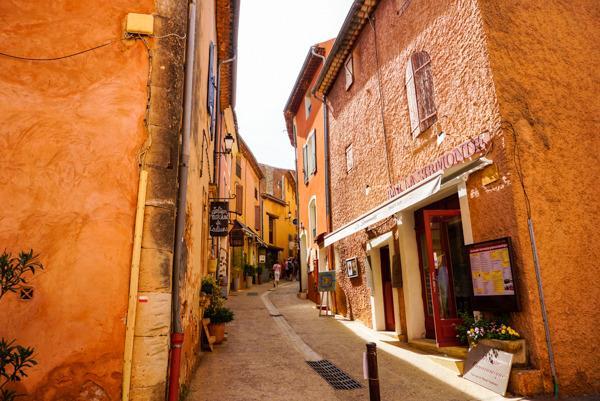 photo 201505 Roussillon-25_zpsp8irz2uh.jpg