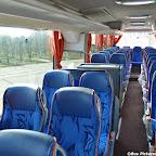 Nieuwe Tourismo Milot Reizen (42).jpg