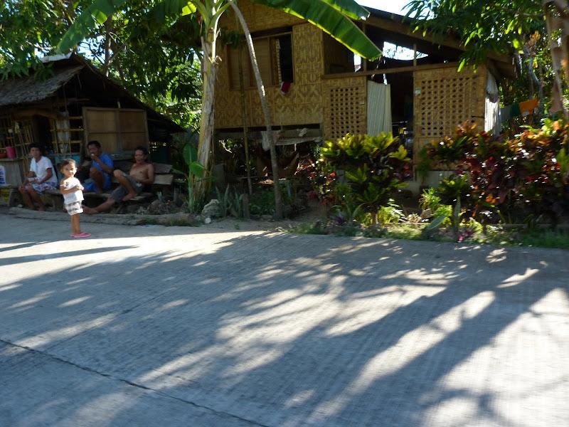 Camotes et Poron island - philippines1%2B1018.JPG
