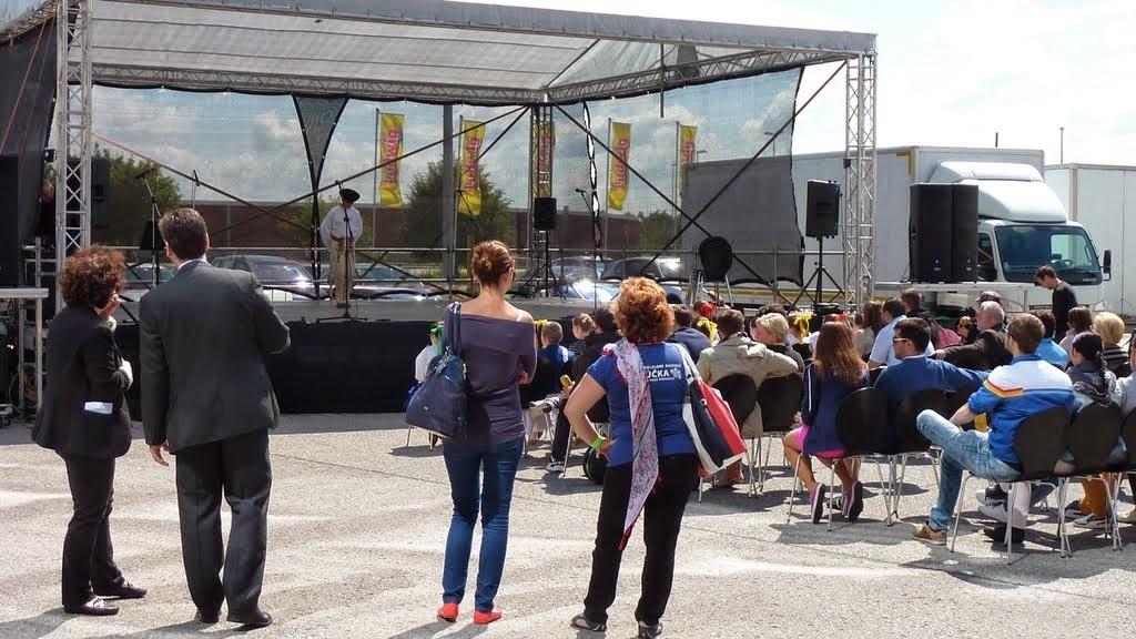 LudwigFest 2014