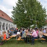 2015-09-13 Arkadenfest