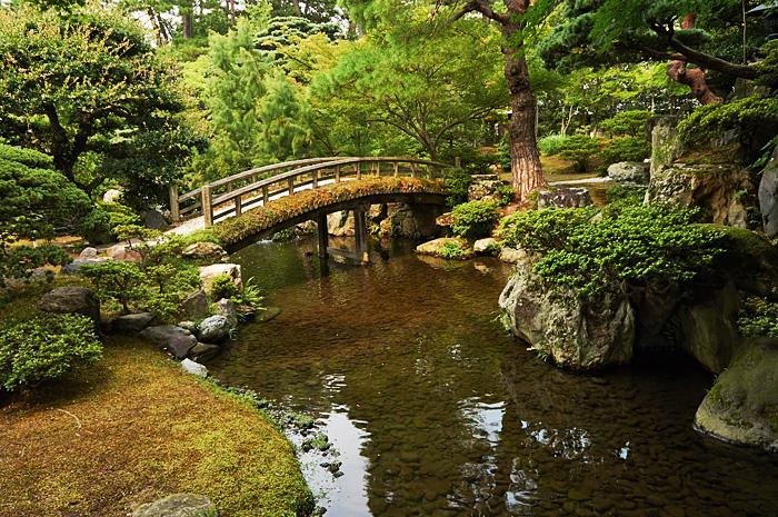 KyotoImperial15.jpg
