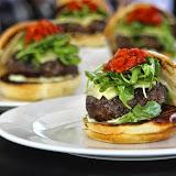 BurgerBrawl2012