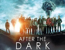 فيلم After the Dark