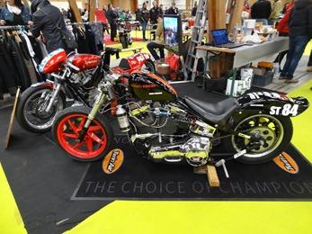 2018.03.11-048 Harley Davidson