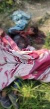 चकिया थाना क्षेत्र के हनुमान नगर घनघटी में नहर किनारे एक युवक का गला रेत अपराधियों ने किया हत्या