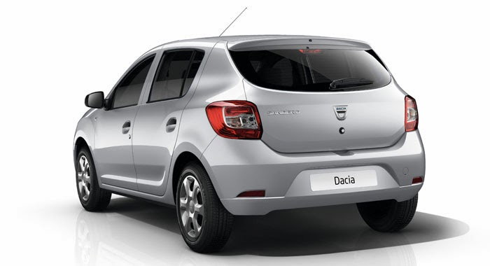 2014_Dacia_Sandero_Ambiance_3