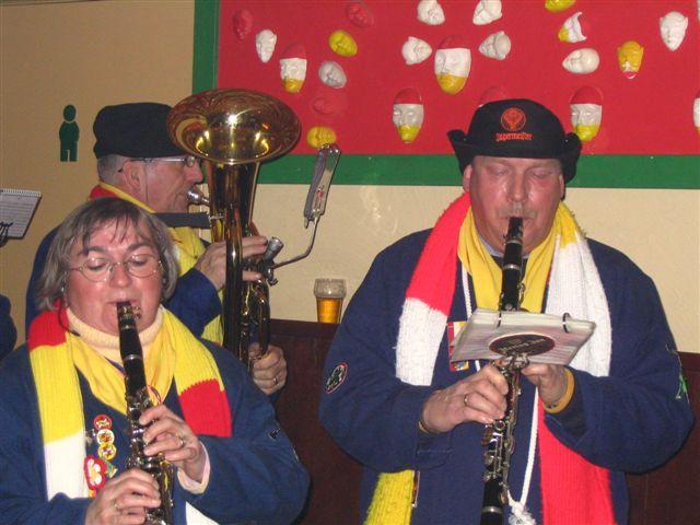 2008-02-03 Carnaval - IMG_2957.JPG