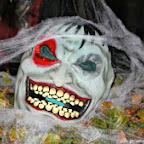 Halloween-masker.jpg