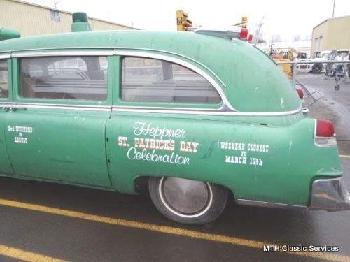 Ambulances, Hearses & Flowercars - 1954%2BCadillac%2Bseries%2B8680S%2Bambulance-3.jpg