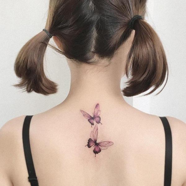 estes_sublime_tatuagens_de_borboleta