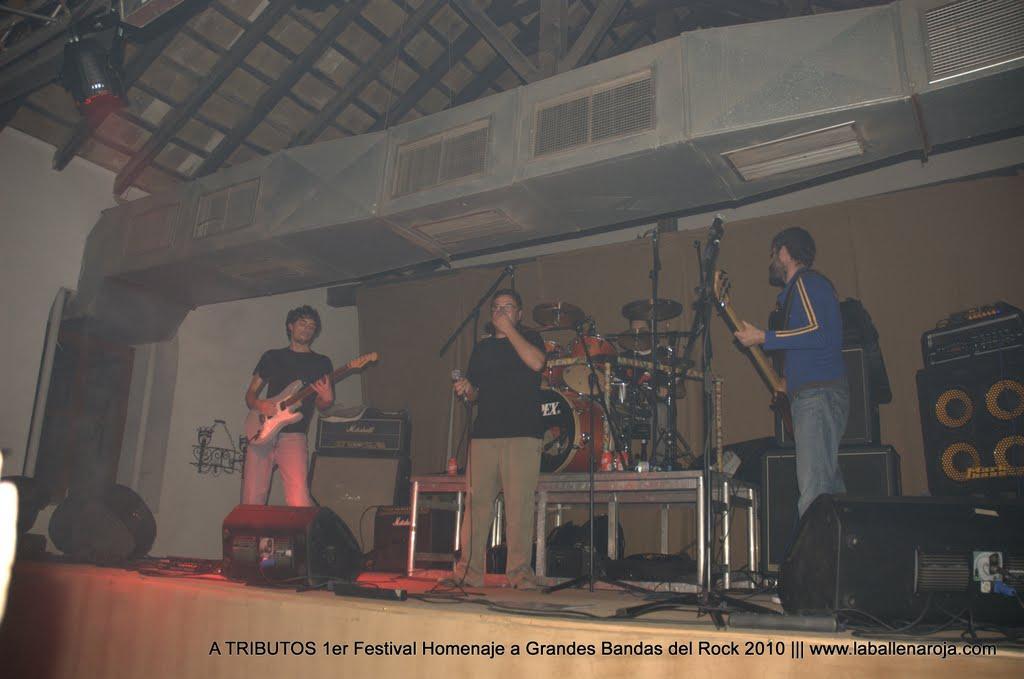 A TRIBUTOS 1er Festival Homenaje a Grandes Bandas del Rock 2010 - DSC_0079.jpg