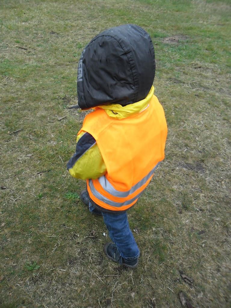 Ouder-kind weekend april 2012 - SAM_0210.JPG