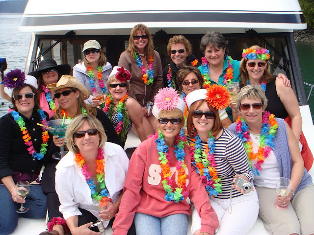 2008 Ladies Cruise - All%2Bgirls.jpg