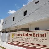 Bible School Construction - 20160823_120536.jpg