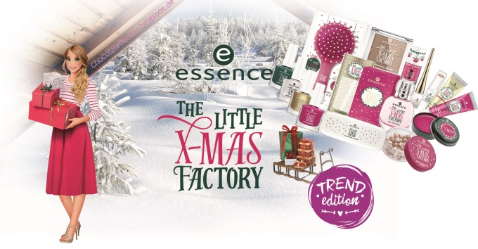 essence_PM_the_little_x-mas_factory_2016_header
