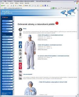 petr_bima_web_webdesign_00020