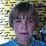 Austin Hillis's profile photo
