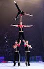 Han Balk Unive Gym Gala 2014-2476.jpg