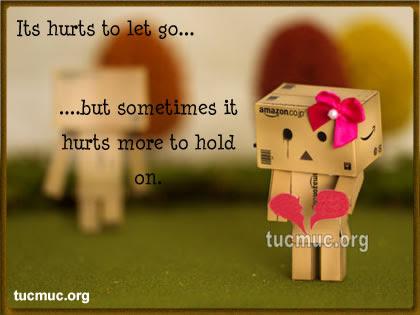 Heart Broken Comments