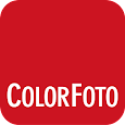 ColorFoto Magazin apk