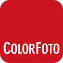 ColorFoto Magazin icon