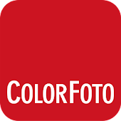 ColorFoto Magazin