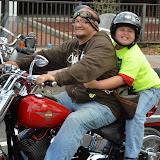 Zephyrhills Music & Motorcycles 3/22/14