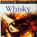 "Charles MacLean ""Whisky"", Hachette Polska, Warszawa 2009.jpg"