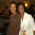KiKi Shepards 7th Annual Celebrity Bowling Challenge - DSC_0742.JPG