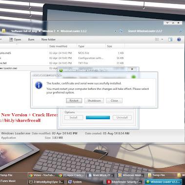 removewat 2.2.6 windows 7 gratuit 01net