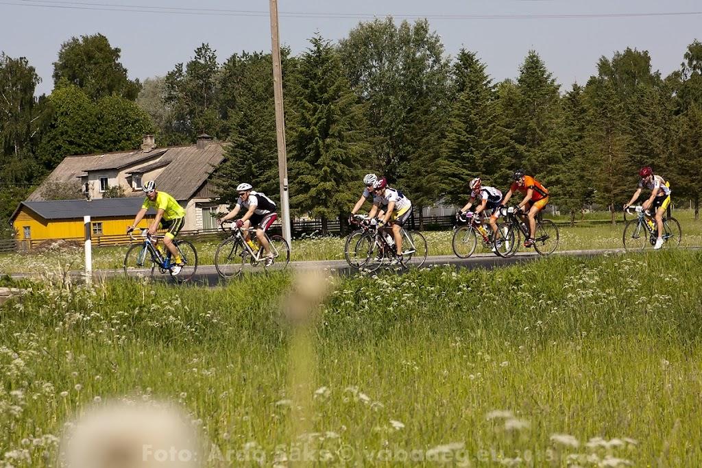 2013.06.02 SEB 32. Tartu Rattaralli 135 ja 65 km - AS20130602TRR_201S.jpg