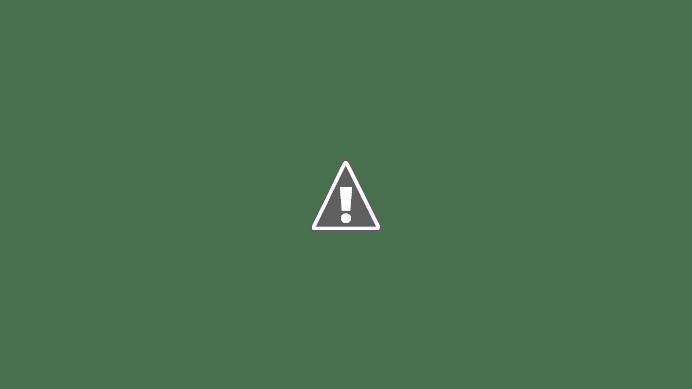 Luxury Apartments Medford Ma - Home Design Ideas