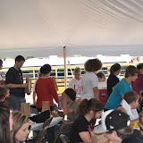 Genoa Central, Fouke, and Arkansas High visit UACCH-Texarkana - DSC_0099.JPG