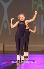 Han Balk Fantastic Gymnastics 2015-1925.jpg