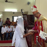 Confirmation 2016 - IMG_5110.png